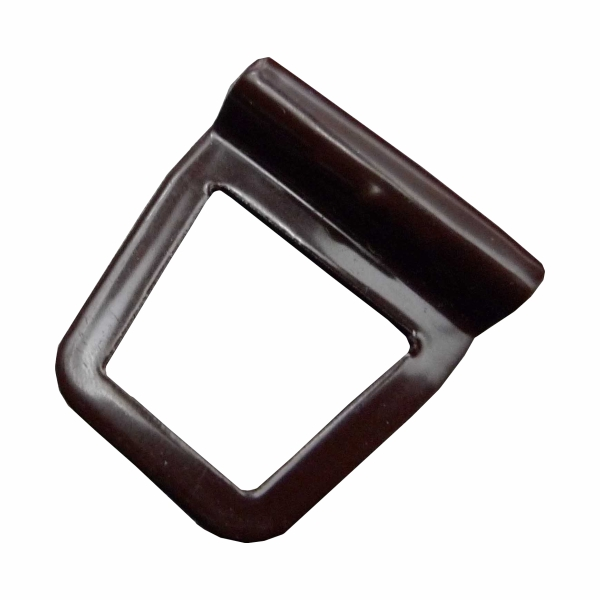 Ручка для москитной сетки (коричневая)