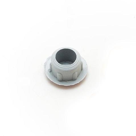 Заглушка для отверстия 12 мм