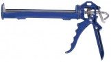 Пистолет для клея и герметика