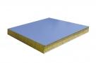 Сэндвич-панель для откосов ППС 3000*1500*8 (двухсторон.)