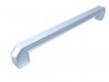 Эркерное соединение для подоконников ПВХ (600 мм)